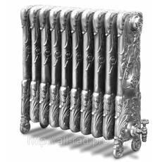Чавунні радіатори ретро Carron (Англія)