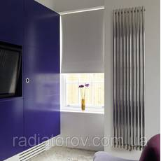 Дизайн радіатори Aeon Imza (Англія)