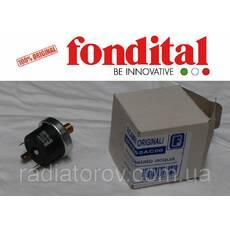 Реле мінімального тиску Fondital/Nova Florida