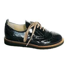 Ботинки Giorgio Vito купить в Луцке