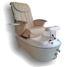 SPA-педикюрне крісло Fotel Pedicure SPA Foot Profi