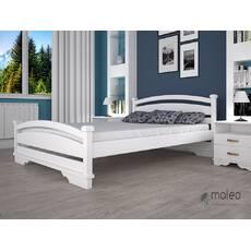 Ліжко Атлант 2