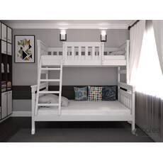 Кровать Комби 2