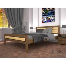 Ліжко Модерн 1
