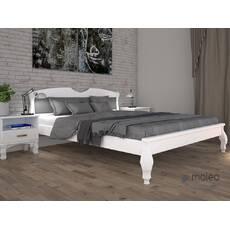 Ліжко Корона 3