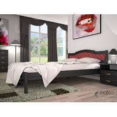 Ліжко Юлія 2