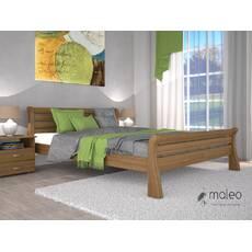 Ліжко Ретро 1
