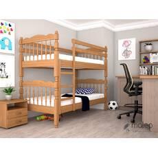 Кровать Трансформер 2