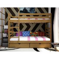 Ліжко Трансформер 1