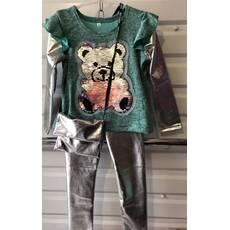 Дитячий спортивний костюм оптом 3-7 років - Товари - Дитячий одяг ... 26f6ef87813d4