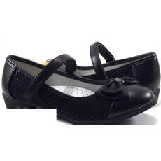 Туфлі для дівчинки Clibee 31-36 - Товари -