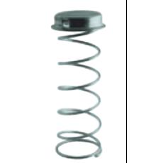 Диафрагма (ограничитель протока) для радиаторов OSKAR, EKOS PLUS