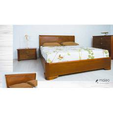 Кровать Milena