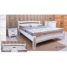 Кровать Milana Lux