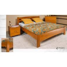 Ліжко Milana Lux