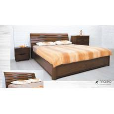 Кровать Marita N