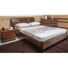 Кровать Marita S