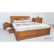 Ліжко Marita Lux