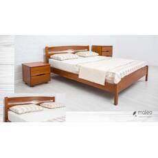 Кровать Lika Lux