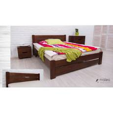 Кровать Iris