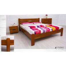 Ліжко Iris