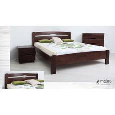 Ліжко Nova