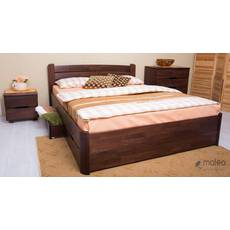 Ліжко Sofi V