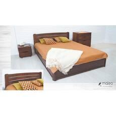 Ліжко Sofi Lux