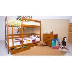 Ліжко Ameli