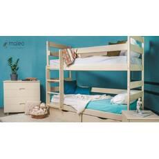 Ліжко Yasna