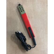 Зажигалка кухонная электрическая 808/240