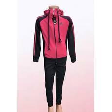 Дитячий спортивний костюм 2251 - Товари - Купити стильні сукні ... 3efafe64504c1
