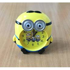 Часы настольные миньон / 8377