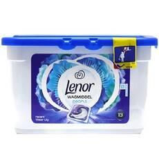 Капсули для універсального прання Lenor wasmiddel pearls 13 шт ... d348e54e19ea5