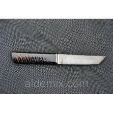 Нож Восход солнца-2. Интернет магазин ножей.