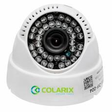 AHD-відеокамера внутрішня CAM-DIF-009 купити у Львові