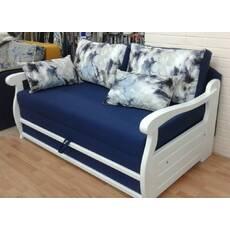 Диван-ліжко Ягуар