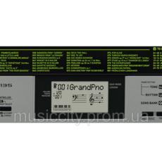 Синтезатор Casio LK - 135