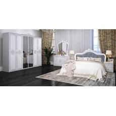 Спальня Луїза 6Д