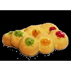 Печиво Світлофор купити в Харкові