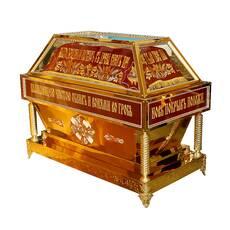 Гробниця під плащаницю Спасителя купити в Ужгороді