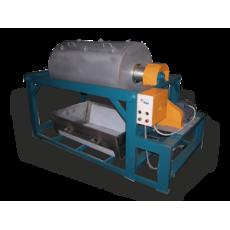 Стерилізатор-обеззаражувач сипучих продуктів