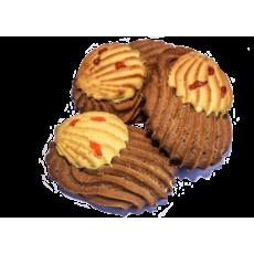 Печиво Перлина купити в Одесі
