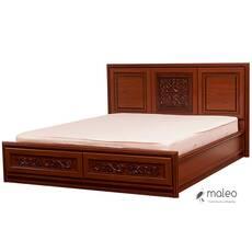 Ліжко Лаціо
