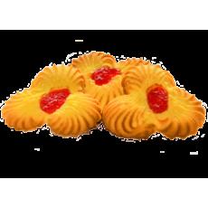 Печиво Бантик купити в Кропивницькому