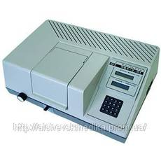 Фотометр фотоелектричний КФК- 3-01
