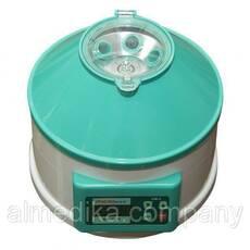Центрифуга СМ- 3 (для плазмолифтинга) MICROmed