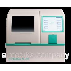 Автоматичний біохімічний аналізатор BioChem FC - 120