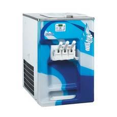 Фризер для мягкого мороженого и замороженого йогурта CARPIGIANI Модель 243G / 243P