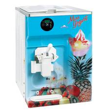 Фризер для мягкого мороженого и замороженого йогурта CARPIGIANI 191 MISS YOGURT
